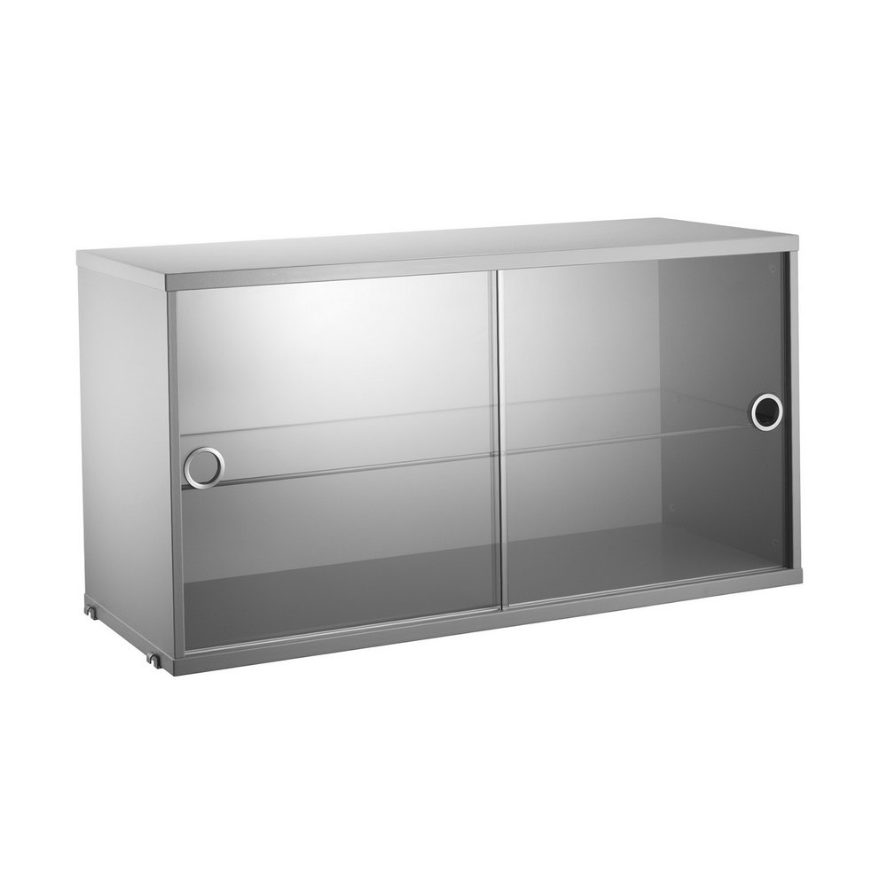 Kitchen Cabinets Glass Doors For Sale