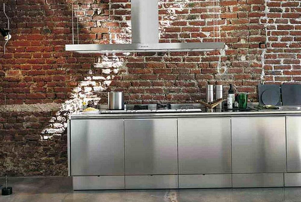 Kitchen Cabinets Manufacturers Brampton