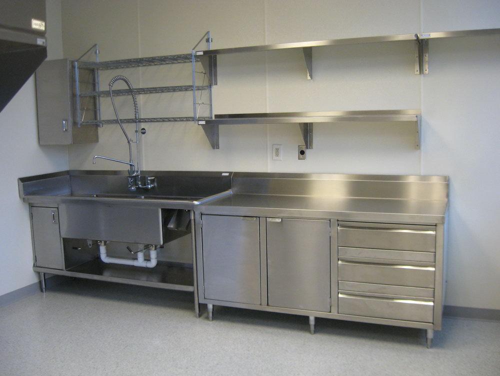 Kitchen Cabinets Manufacturers In Chennai