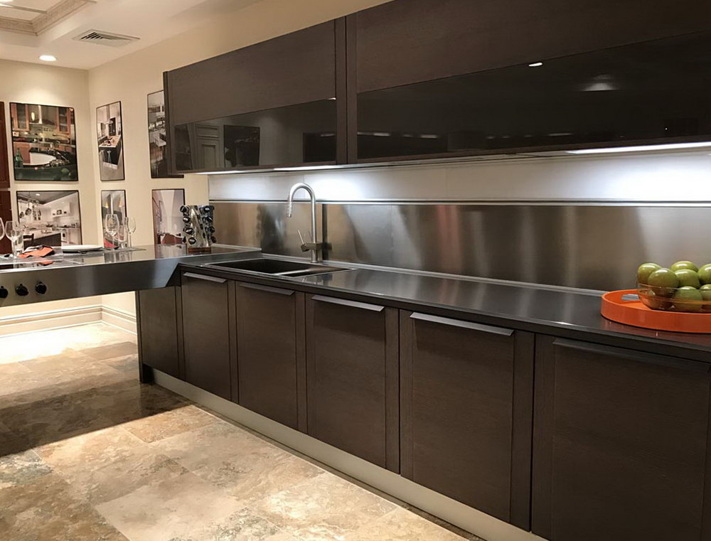 Kitchen Cabinets On Sale At Home Depot