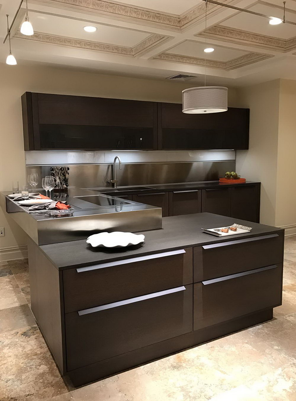 Kitchen Cabinets On Sale At Lowes