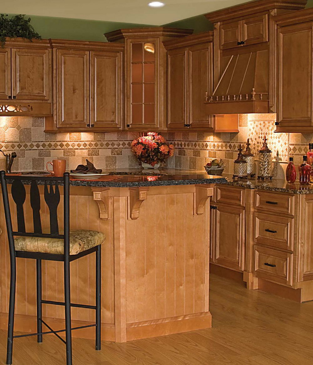 Kitchen Cabinets Outlet Ct