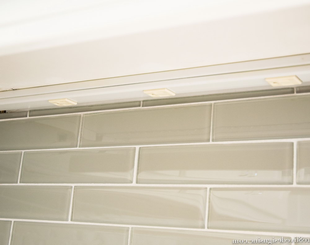 Kitchen Cabinets Outlet Fairfield Nj
