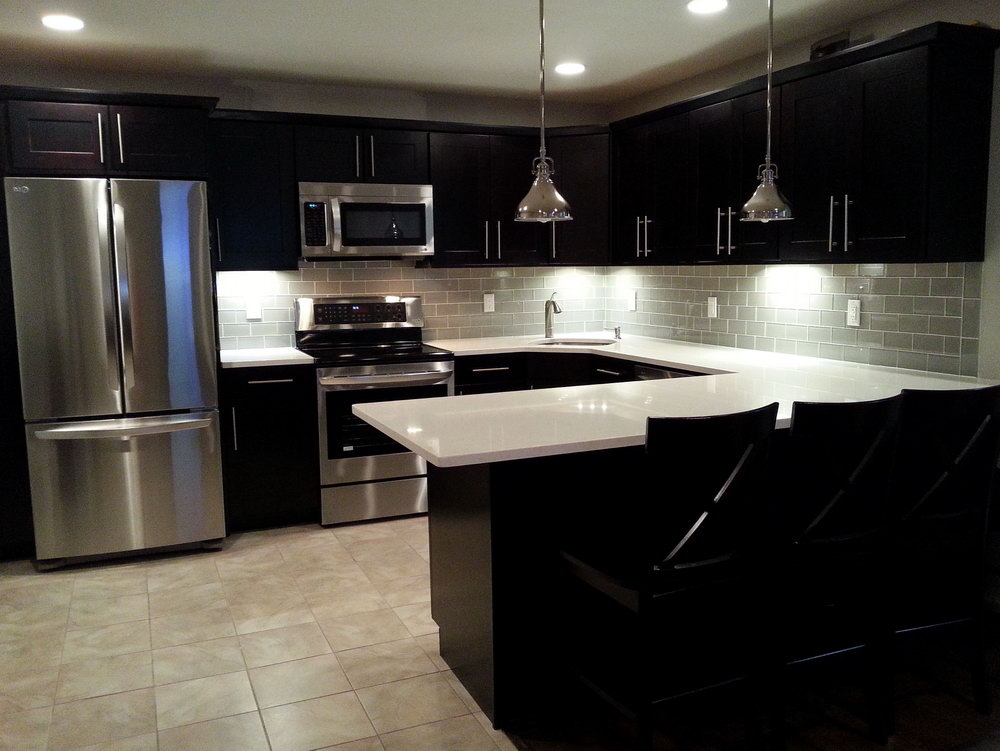 Kitchen Cabinets Outlet Sacramento