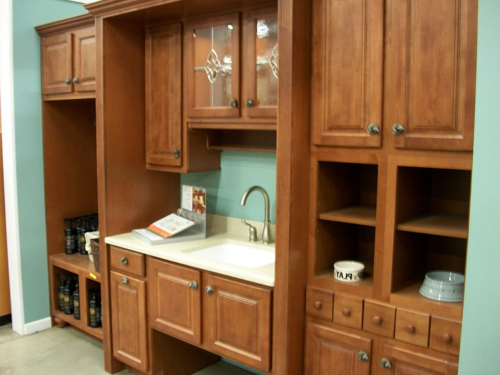Kitchen Cabinets Pictures India
