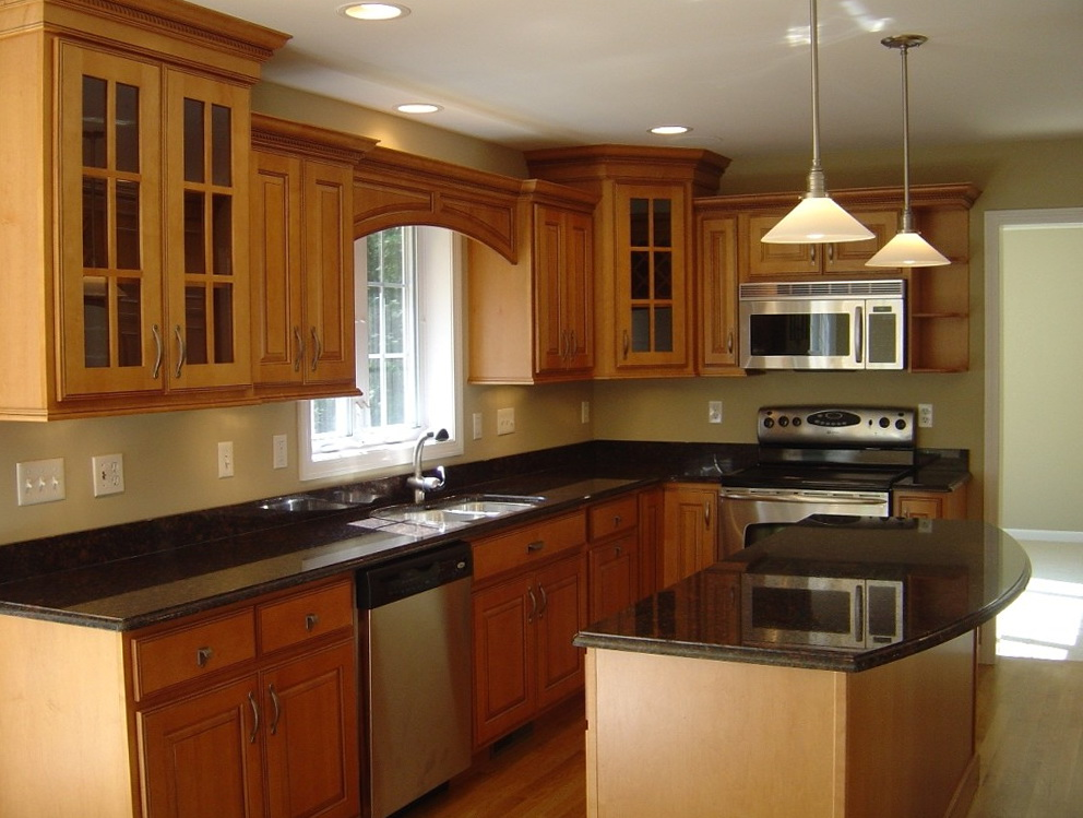 Kitchen Cabinets Plans Pdf