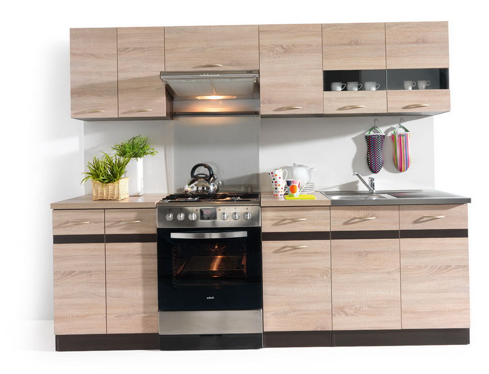 Kitchen Cabinets Sets For Sale