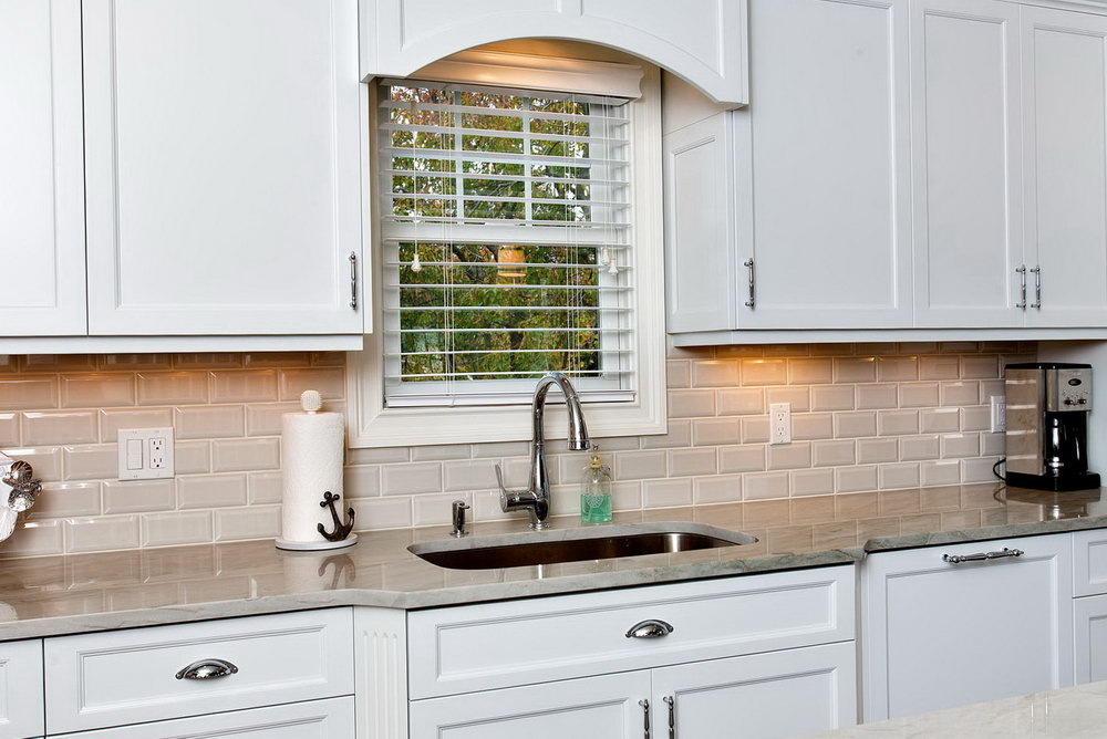 Kitchen Sink With Cabinet Combo