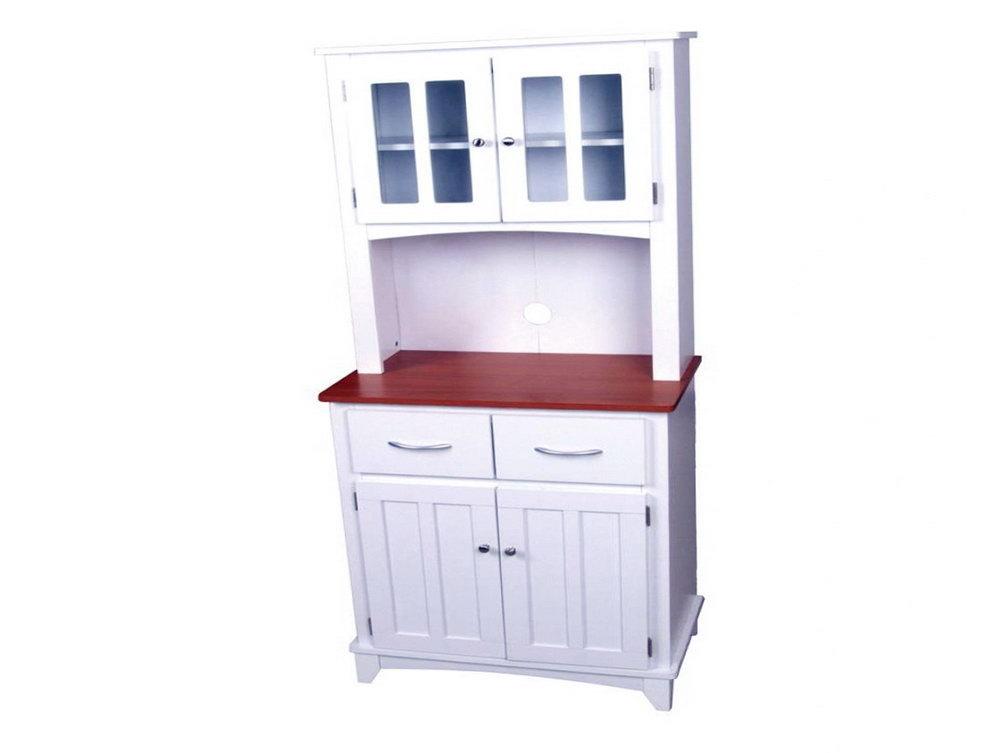 Kitchen Storage Cabinets Free Standing Australia