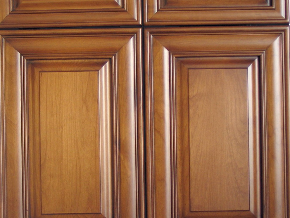 Lowes Kitchen Cabinet Doors Only