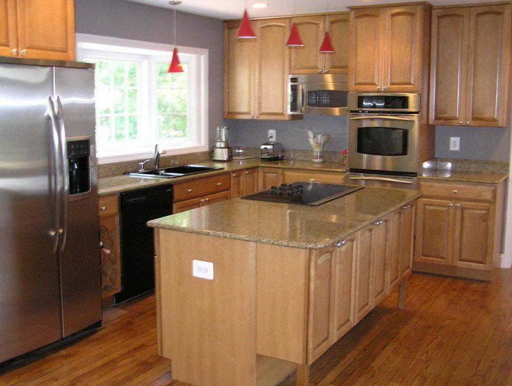 Lowes Kitchen Cabinet Sale 2017
