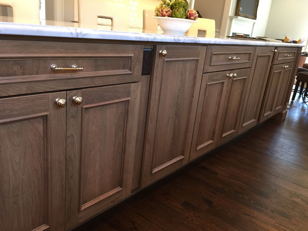 Lowes Kitchen Cabinets Sale
