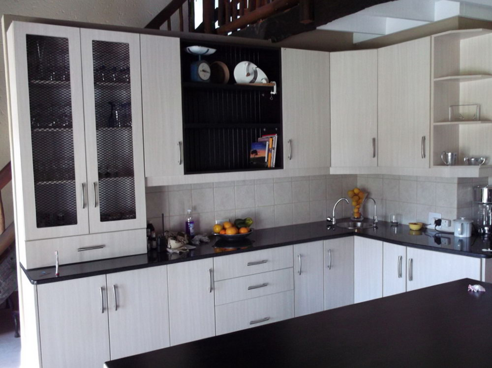 Melamine Kitchen Cabinets Pros And Cons