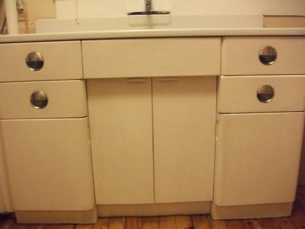 Metal Kitchen Cabinets For Sale Craigslist