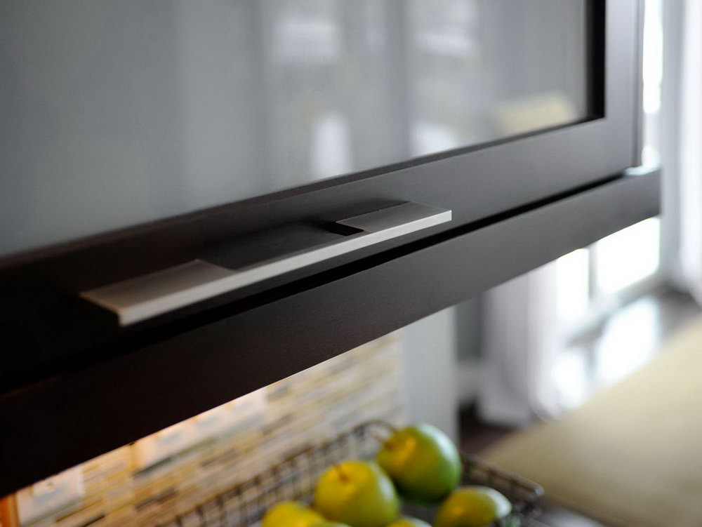 Modern Kitchen Cabinet Handles And Pulls