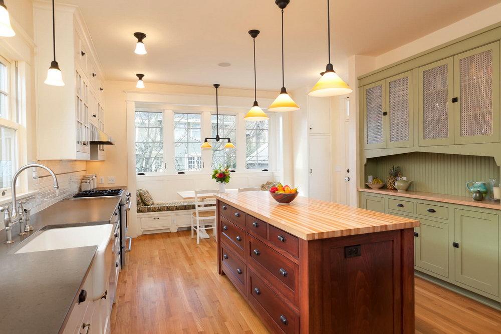 Narrow Kitchen Cabinet Base