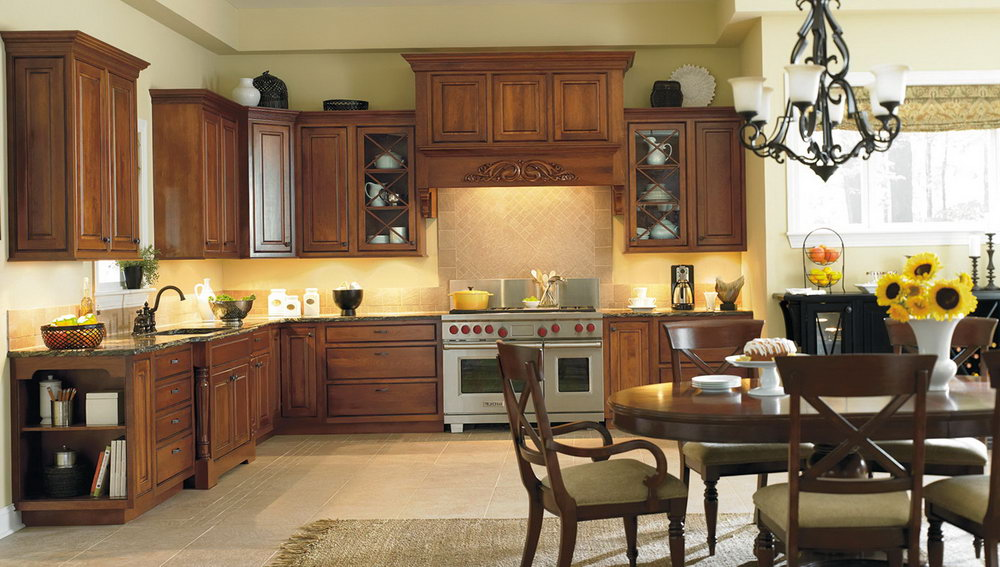 Omega Kitchen Cabinets Price List