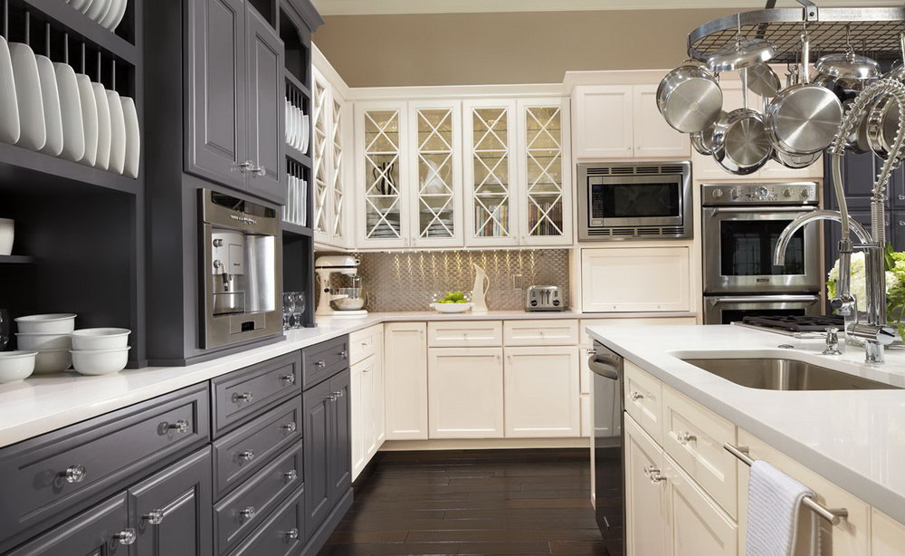 Omega Kitchen Cabinets Prices