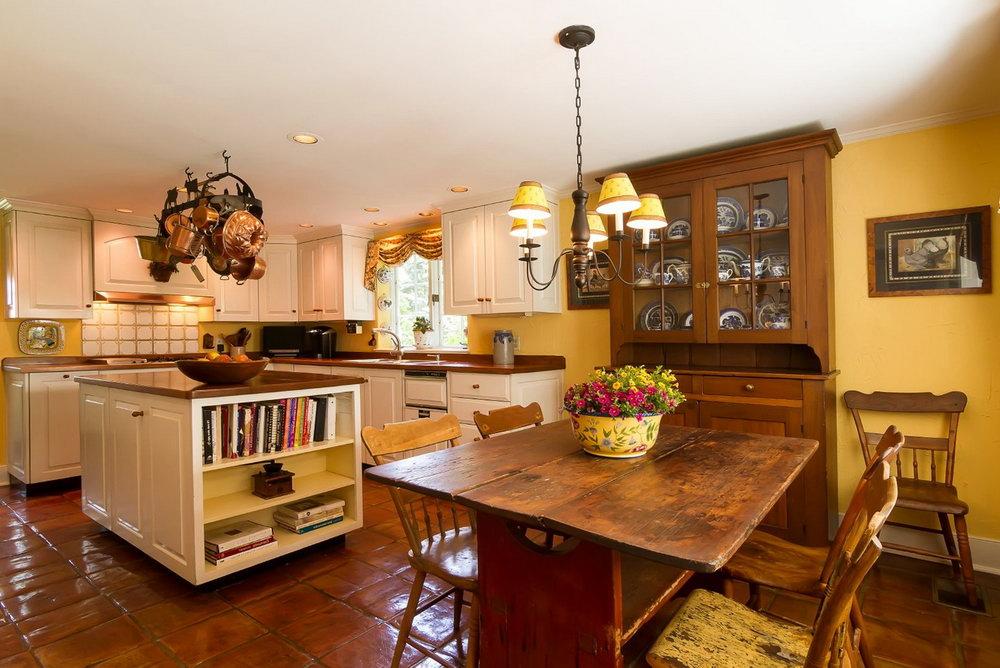 Pinterest Kitchen Cabinets Makeovers