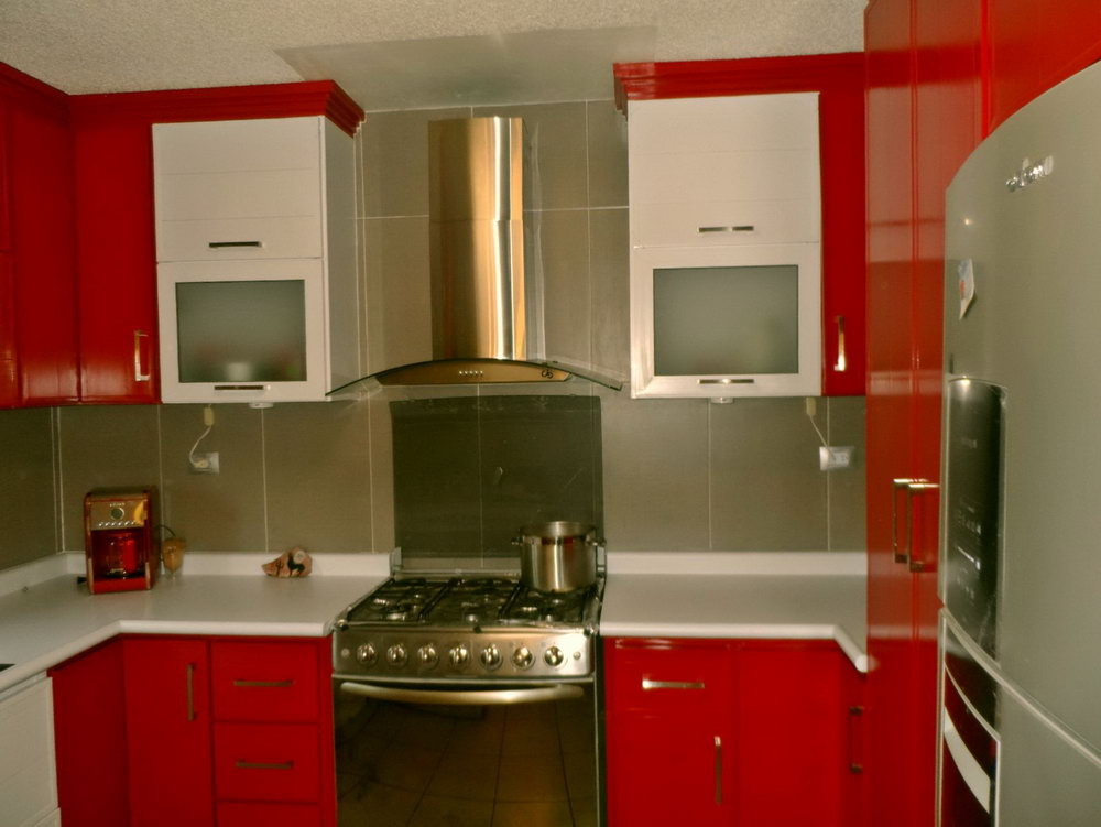 Plastic Kitchen Cabinets Philippines