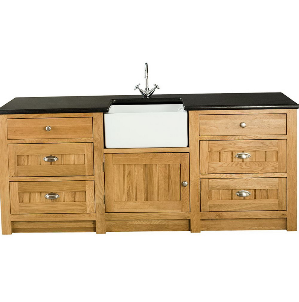 Portable Kitchen Cabinet With Sink Malaysia