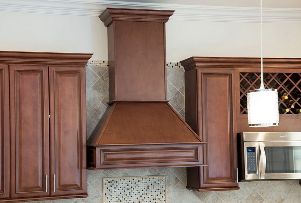 Pre Assembled Kitchen Cabinets For Sale
