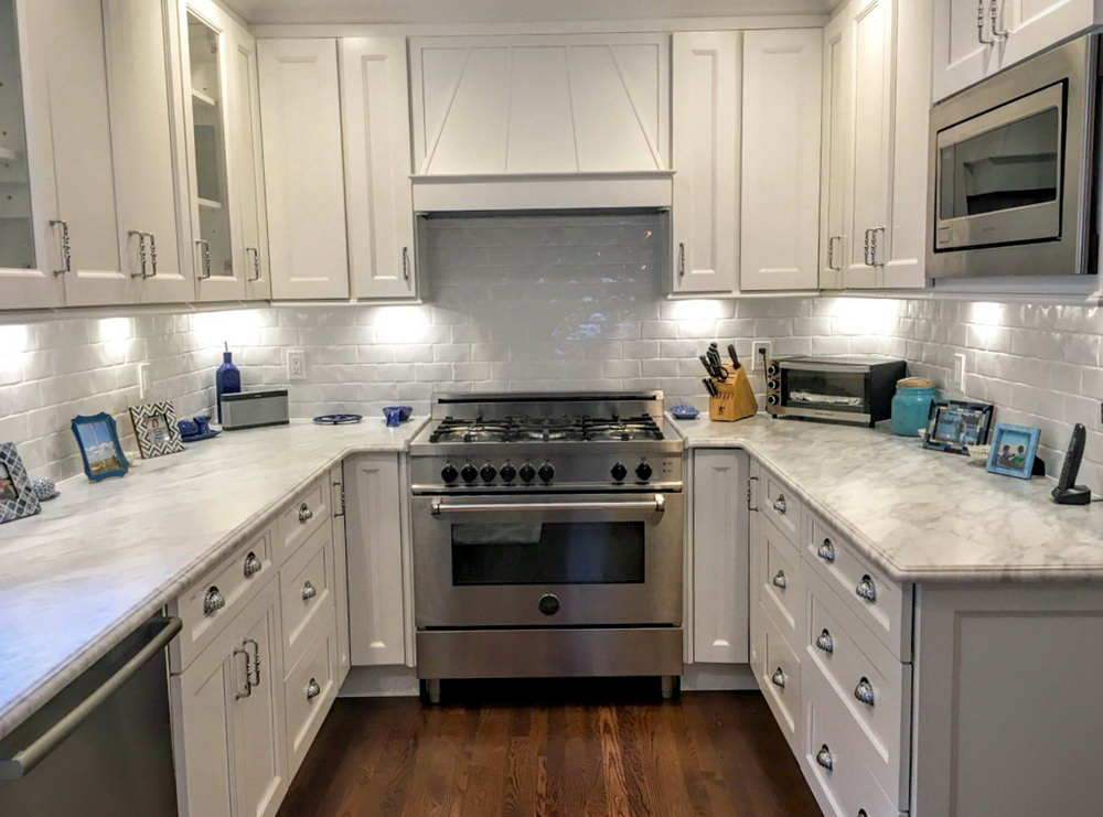 Pre Assembled Kitchen Cabinets South Africa
