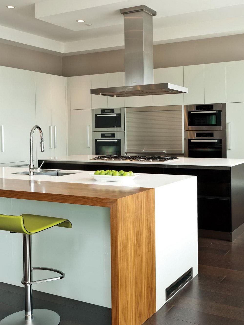 Ready Made Kitchen Cabinets Malaysia