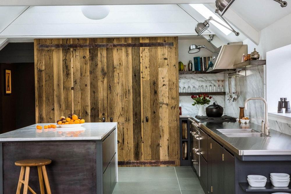 Reclaimed Kitchen Cabinets Nj