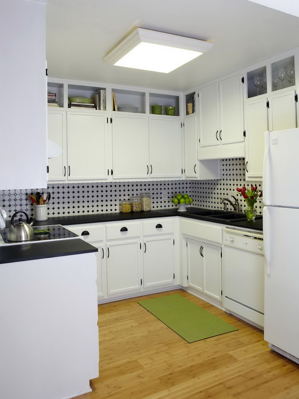 Recycled Kitchen Cabinets Massachusetts