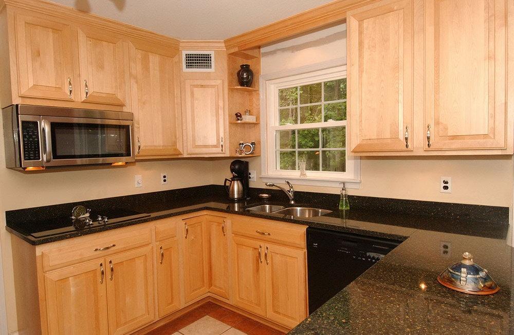 Refacing Kitchen Cabinet Doors Video