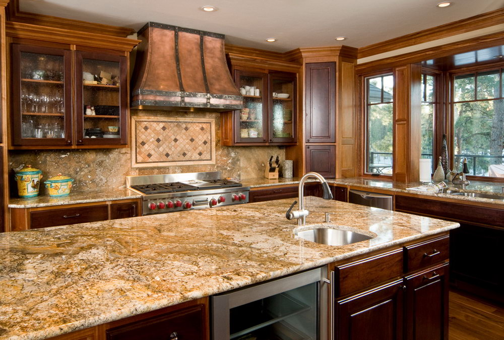 Remodeling Kitchen Cabinets Cheap