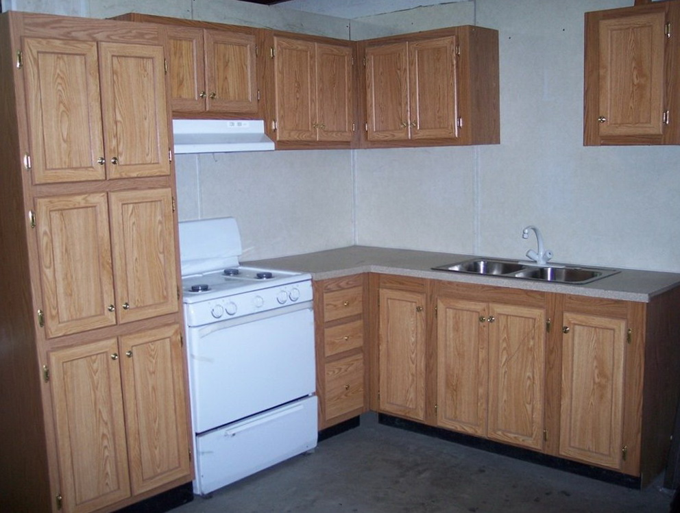 Replace Kitchen Cabinets Diy