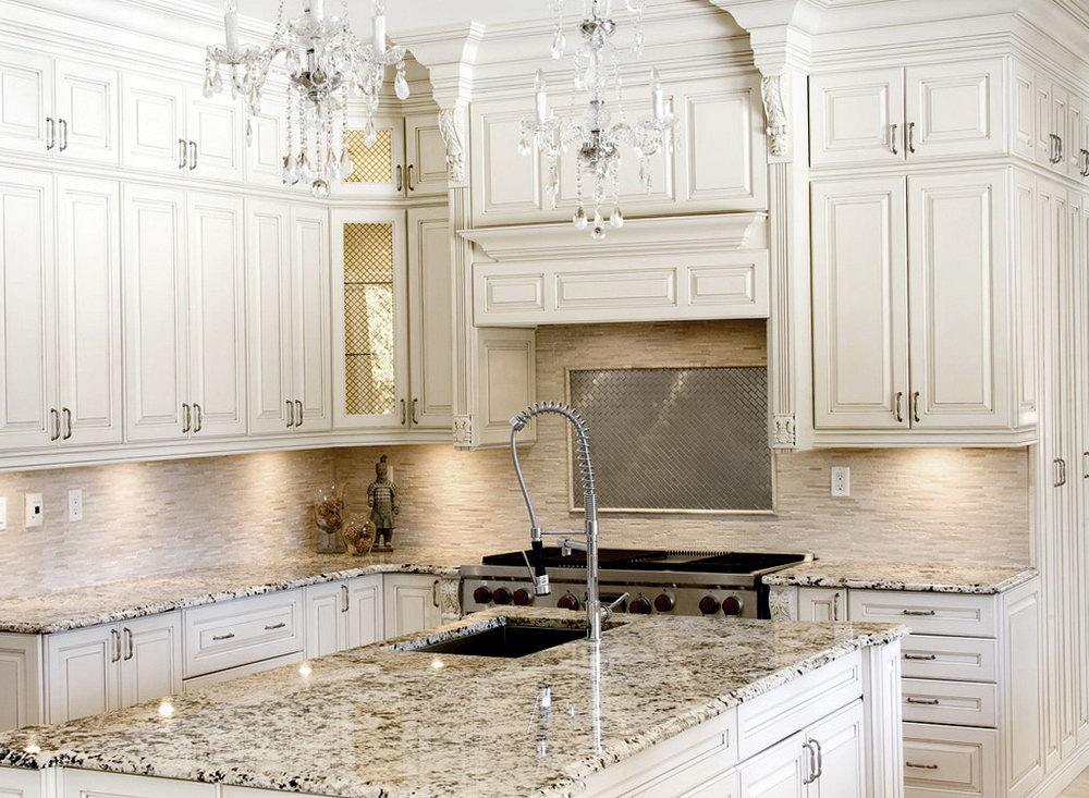 Retro Kitchen Cabinets Ebay