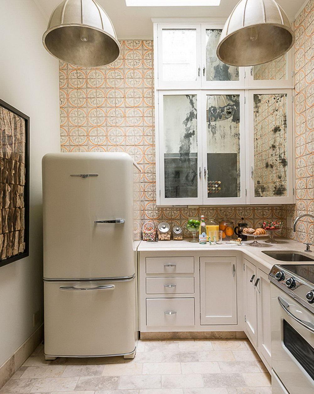 Retro Kitchen Cabinets For Sale