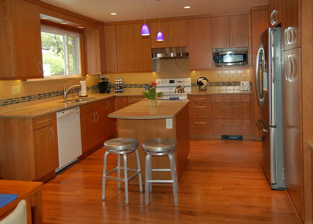 Rona Kitchen Cabinets Reviews