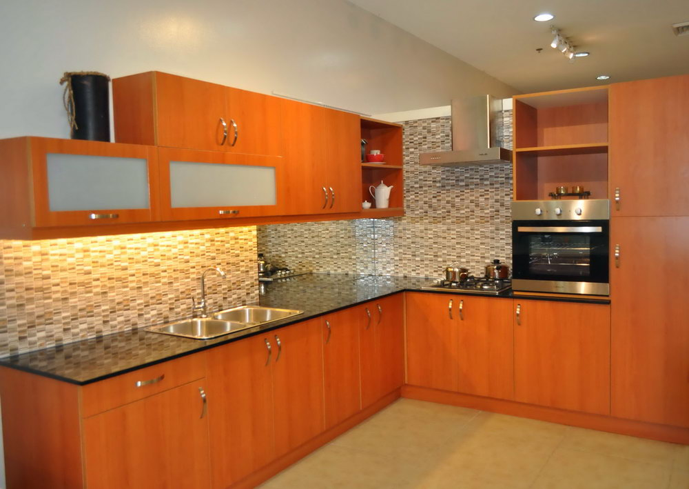 San Jose Kitchen Cabinets