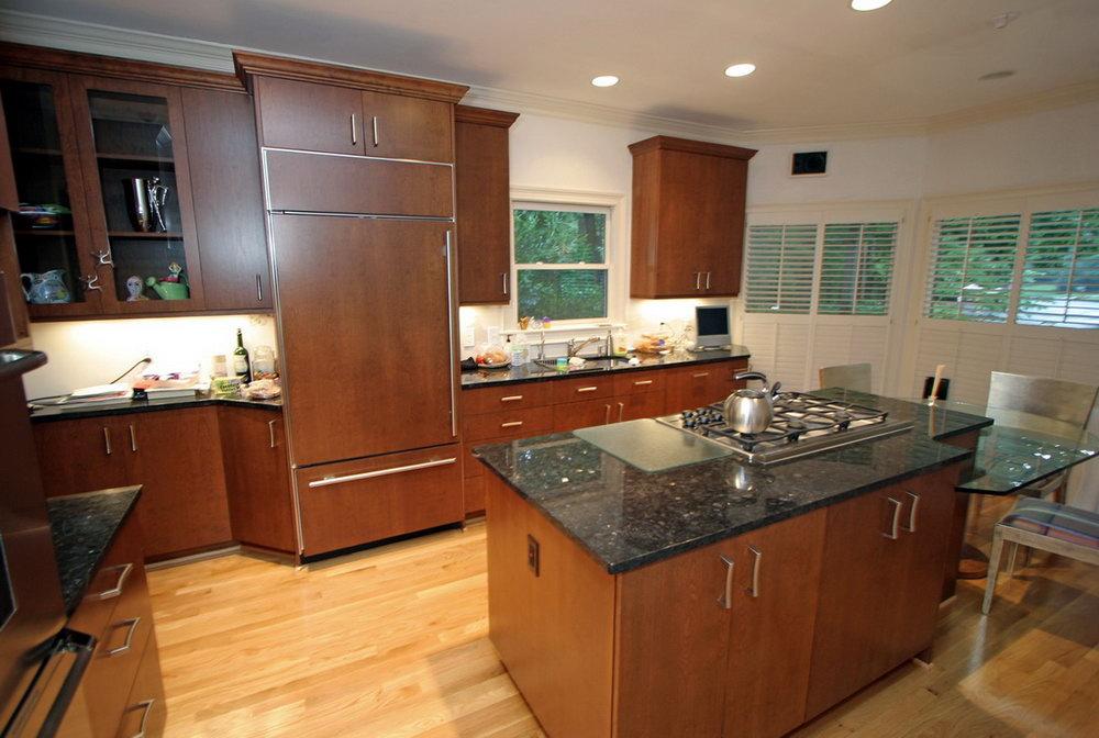 Second Hand Kitchen Cabinets Sunshine Coast