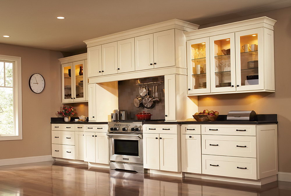 Shenandoah Kitchen Cabinets Prices