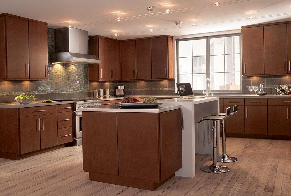 Shenandoah Kitchen Cabinets Reviews