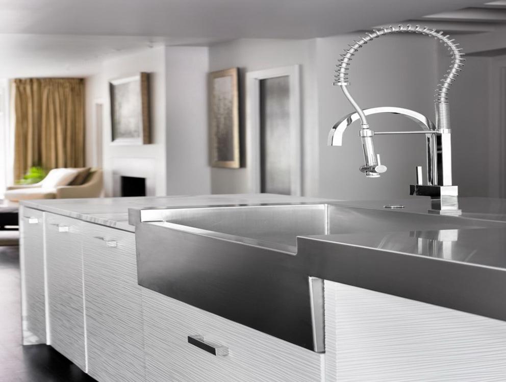 Standard Kitchen Cabinet Dimensions Australia