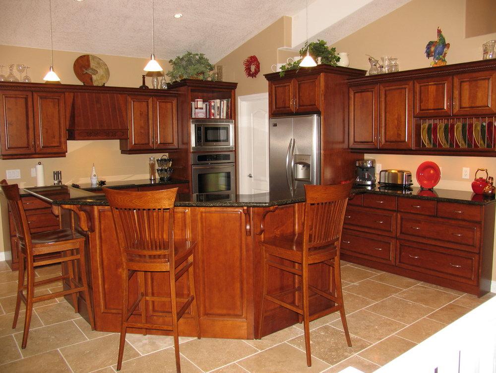Staten Island Kitchen Cabinets Reviews