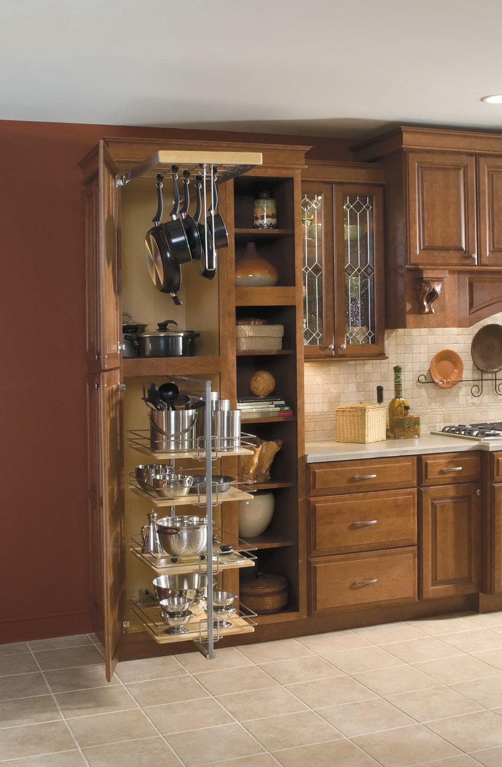 Tall Kitchen Cabinet Doors