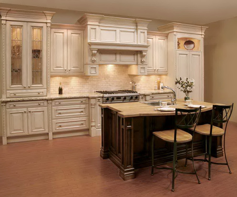 Traditional Handles For Kitchen Cabinets