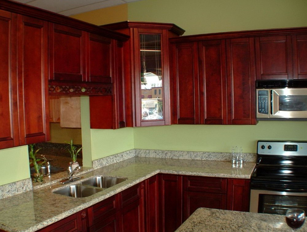 Used Kitchen Cabinets For Sale Craigslist Nj
