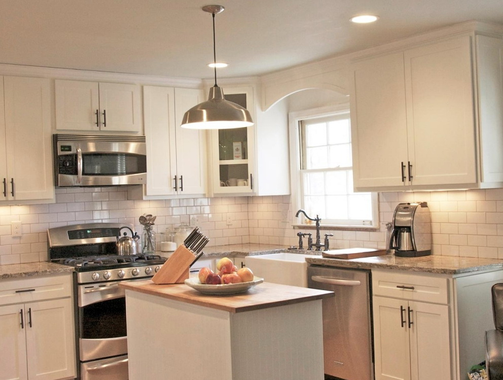 Used Kitchen Cabinets For Sale Craigslist Vancouver