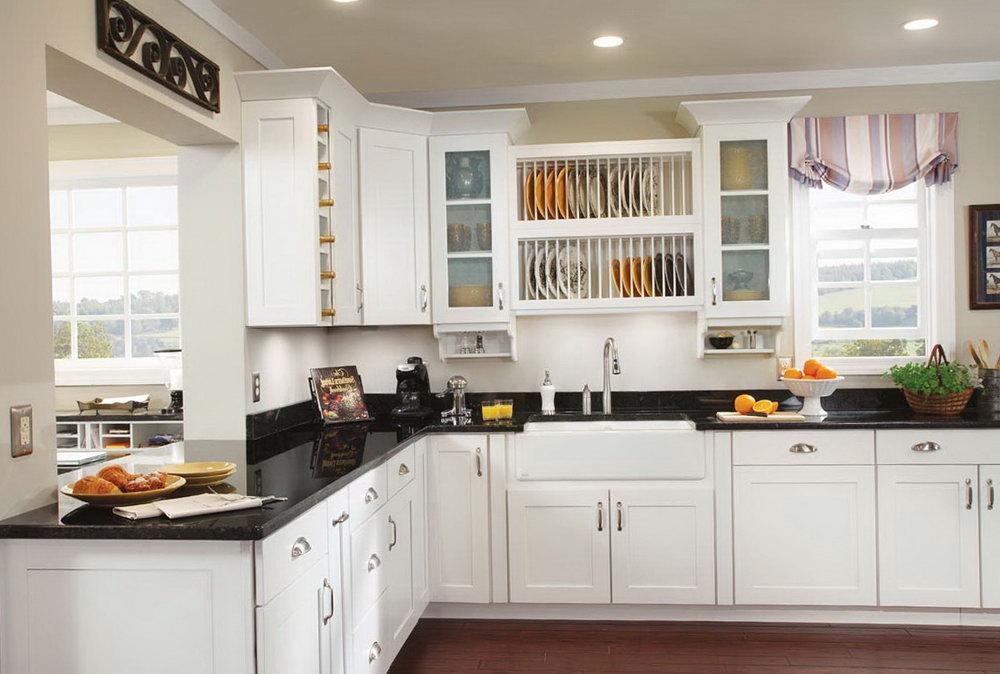 Waypoint Kitchen Cabinets Pricing
