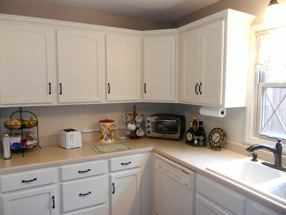 White Kitchen Cabinets For Sale Craigslist