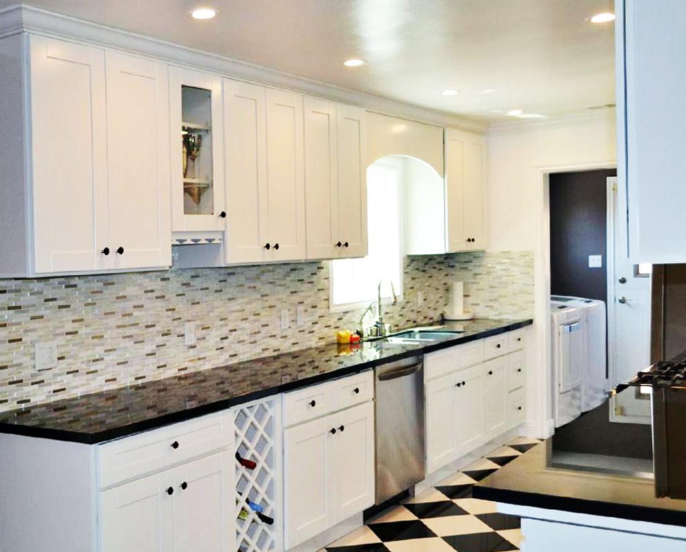 Wholesale Kitchen Cabinets Nj Reviews