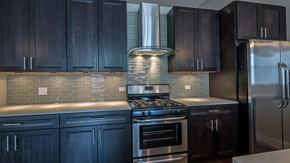 8 Inch Kitchen Cabinet Pulls